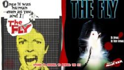 Filmfront Film Kino Og Tv