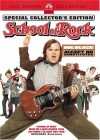 The School of Rock