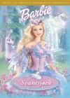barbie norsk stemme