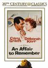 An Affair Of The Heart [1947]