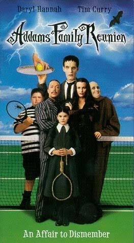 Addams Family Values Full Movie Viooz