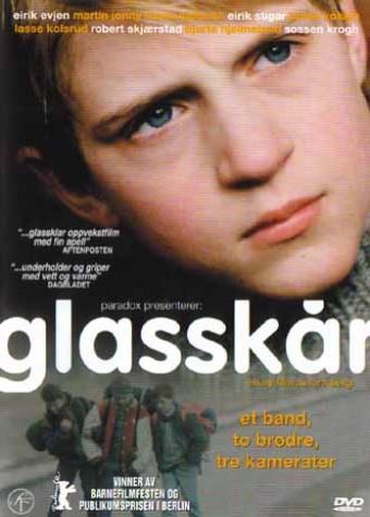 hender norsk film
