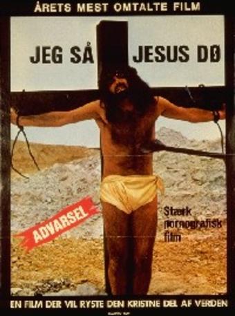 reservert mot nummeropplysning dansk erotikk
