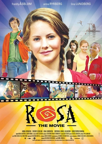 rosa the movie online