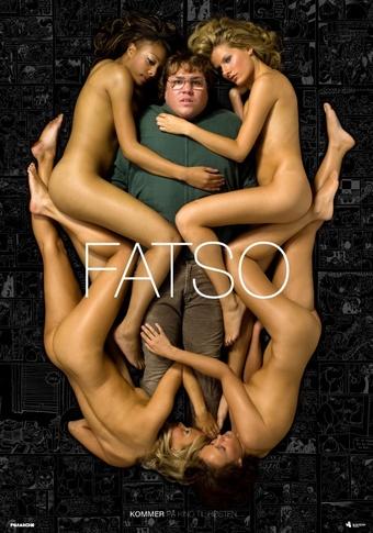 norskex filmer seksuelle fantasier