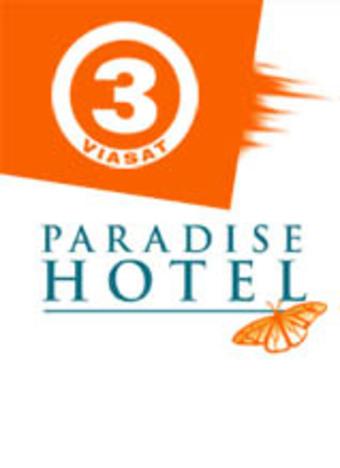 paradise hotell norge stive nipler