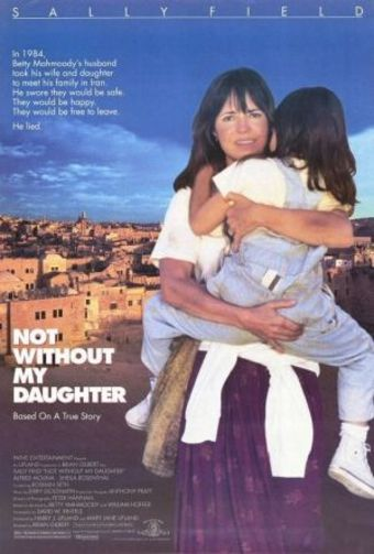 Filme Iran
