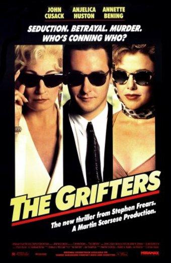 Beste filmer 1990