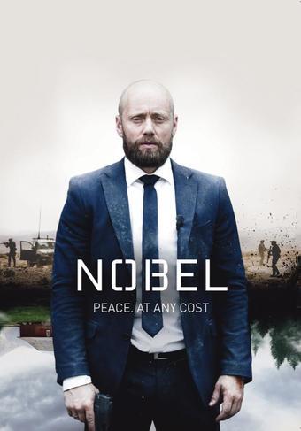 Nobel sesong 2